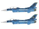 1-72-Mitsubishi-F-2A-B-Tsuiki-Special-2016