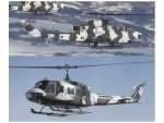 1-72-Bell-AH-1S-Cobra-Chopper-and-Bell-UH-1H-Iroquois-Winter-Camouflage