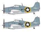 1-72-F4F-4-Wildcat-Operation-Torch