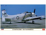 1-72-A-1H-Skyraider-USS-Ticonderoga