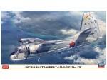 1-72-S2F-1-S-2A-Tracker-J-M-S-D-F-51st-FS