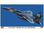 1-72-F-15C-Eagle-Oregon-ANG-75th-Anniversary-Special