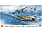 1-72-Spitfire-MK-1-and-Bf109-and-He-111P-H-Dunkirk
