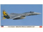 1-72-F-15J-Eagle-Komatsu-Special-2017