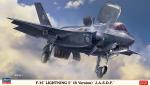 1-72-F-35-Lightning-II-Type-B-JASDF