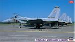 1-72-F-15J-Eagle-Mystic-Eagle-IV-204SQ-Part-1