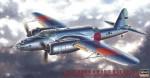 1-72-Nakajima-Ki-49-II-Hei-Army-Type-100-Heavy-Bomber-Donryu-Helen-w-Radar
