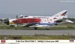 1-72-F-4EJ-Kai-Super-Phantom-302SQ-F-4-Final-Year-2019