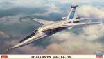1-72-EF-111A-Raven-Electric-Fox