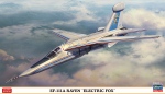 1-72-EF-111A-Raven-Electric-Fox