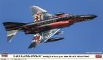 1-72-F-4EJ-Kai-Super-Phantom-302SQ-F-4-Final-Year-2019-Black-Phantom