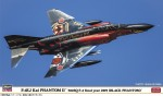 1-72-F-4EJ-Kai-Super-Phantom-302SQ-F-4-Final-Year-2019-Black-Phantom