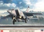 1-72-MiG-25RBT-Foxbat-Russian-Air-Force