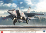 1-72-MiG-25RBT-Foxbat-Russian-Air-Force