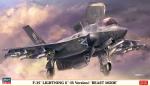 1-72-F-35-Lightning-II-Type-B-Beast-Mode