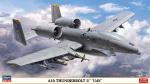 1-72-A10-Thunderbolt-II-UAV