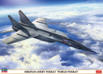1-72-MiG-25RBT-Foxbat-World-Foxbat
