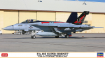 1-72-F-A-18E-Super-Hornet-VFA-14-Tophatters-CAG