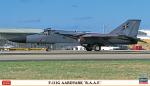 1-72-F-111G-Aardvark-Royal-Australian-Air-Force