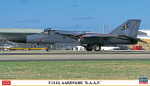 1-72-F-111G-Aardvark-Royal-Australian-Air-Force