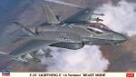 1-72-F-35-Lightning-II-Type-A-Beast-Mode