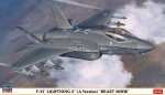 1-72-F-35-Lightning-II-Type-A-Beast-Mode