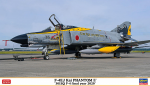 1-72-F-4EJ-Kai-Super-Phantom-301SQ-F-4-Final-Year-2020