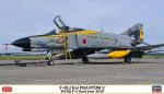 1-72-F-4EJ-Kai-Super-Phantom-301SQ-F-4-Final-Year-2020
