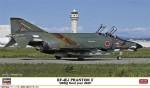 1-72-RF-4EJ-Phantom-II-501SQ-Final-Year-2020