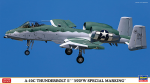 1-72-A-10C-Thunderbolts-II-355FW-Special-Marking