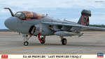 1-72-EA-6B-Prowler-Last-Prowler-VMAQ-2