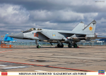 1-72-MiG-31B-Foxhound-Kazakh-Air-Defense-Forces
