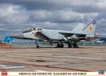 1-72-MiG-31B-Foxhound-Kazakh-Air-Defense-Forces