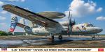 1-72-E-2K-Hawkeye-Taiwan-Air-Force-20EWG-20th-Anniversary