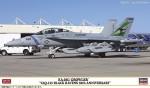 RARE-1-72-EA-18G-Growler-VAQ-135-Black-Ravens-50th-Anniversary