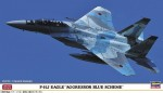 1-72-F-15DJ-Eagle-Aggressor-Blue-Scheme