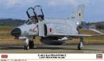 1-72-F-4EJ-Kai-Super-Phantom-Last-Phantom-No-440-Shishimaru