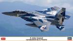 1-72-F-15DJ-Eagle-Aggressor-Blue-White