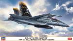 1-72-F-A-18F-Super-Hornet-VFA-103-Jolly-Rogers-75th-Anniversary