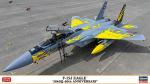 1-72-F-15J-Eagle-306SQ-40th-Anniversary