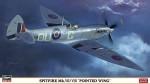 1-48-SPITFIRE-Mk-VII-VIII-POINTED-WING