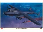 1-48-Dornier-Do-215B-5-NJG2