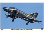 1-48-F-4EJ-Phantom-II-A-D-T-W-60th-Anniversary