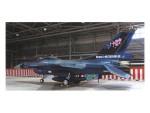 1-48-Mitsubishi-F-2B-21SQ-Return-to-Matsushima-AB