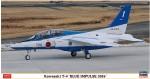 1-48-Kawasaki-T-4-Blue-Impulse-2016