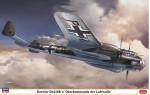 1-48-Dornier-Do215B-4-Oberkommando-der-Luftwaffe