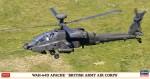 1-48-WAH-64D-Apache-British-Army-Air-Corps