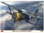 1-48-Polikarpov-I-153-Finnish-Air-Force