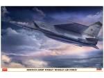 1-48-MiG-25RBT-Foxbat-Russian-Air-Force