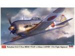 1-48-Nakajima-Ki44-Shoki-Type-2-Single-Seat-Fighter-47th-Flight-Regiment